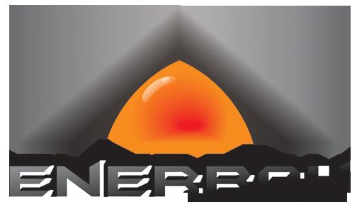 Nowoczesne i tanie ogrzewanie na podczerwień – ENERBAU